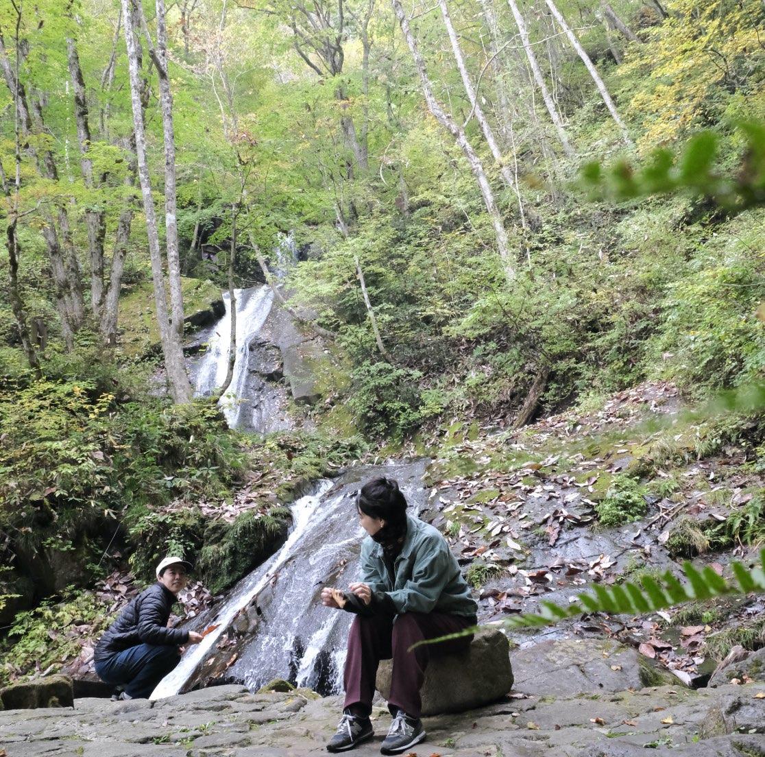 飛騨に移住をお考えの方へのイメージ画像4
